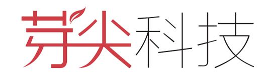 台州芽尖科技信息科技有限公司